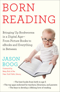 BORN READING hi res cover