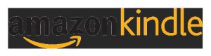 a-kindle-logo-rgb-lg