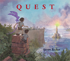 quest_cover