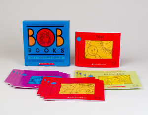 BOB-2013-BBSet1_edit