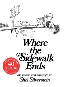 Where_the_Sidewalk_Ends_40th_Anniversary