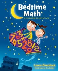 BedtimeMath1_cover